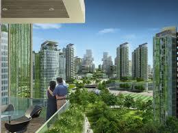 tiajin-eco-city