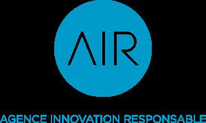 logo_AIR-Agence-Innovation-Responsable