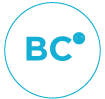 BC_bouton