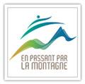 logo-enpassantparlamontagne_120x120