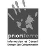 logo-prioriterre_gris