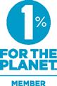 logo_One_Poucent_bleuAIR_120px_OK