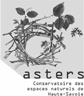 logo_asters_gris