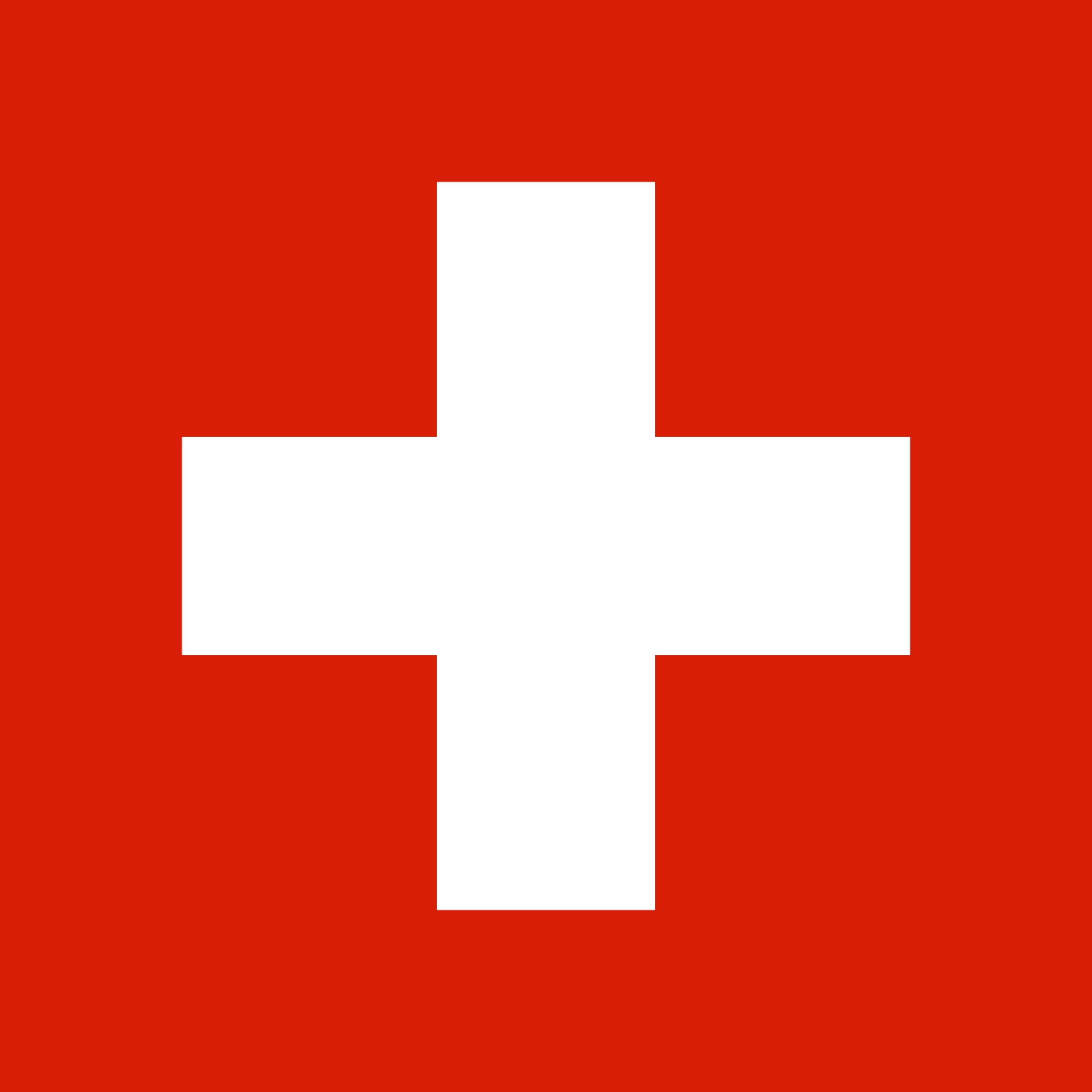 Agence de rencontre suisse