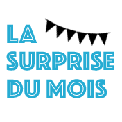 surprisedumois